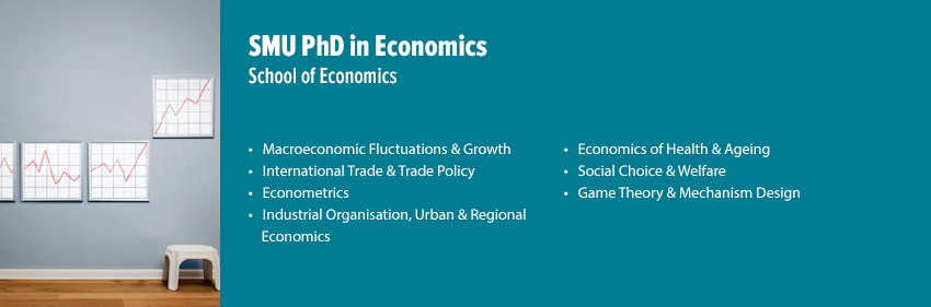 Phd dissertation in agricultural economics